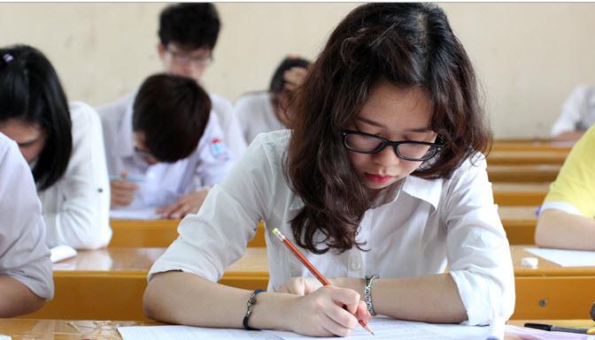 Sau khi tốt nghiệp nên hay không nên du học Nhật Bản?