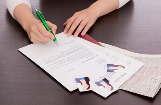 Có nhất thiết nộp hồ sơ bản gốc khi du học Nhật Bản hay không?