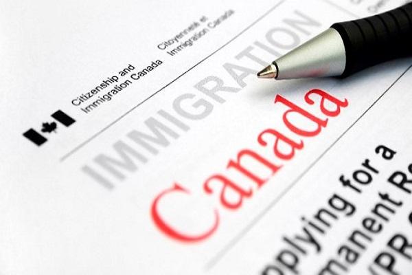 Thủ tục xin gia hạn visa du học Canada