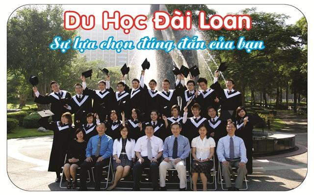 Hệ thống giáo dục Đài Loan