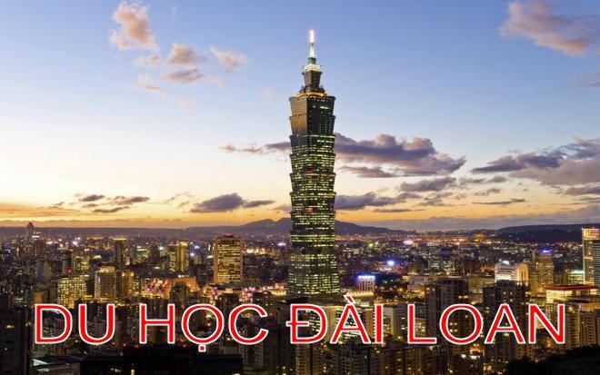 Vì sao nên chọn du học Đài Loan ?