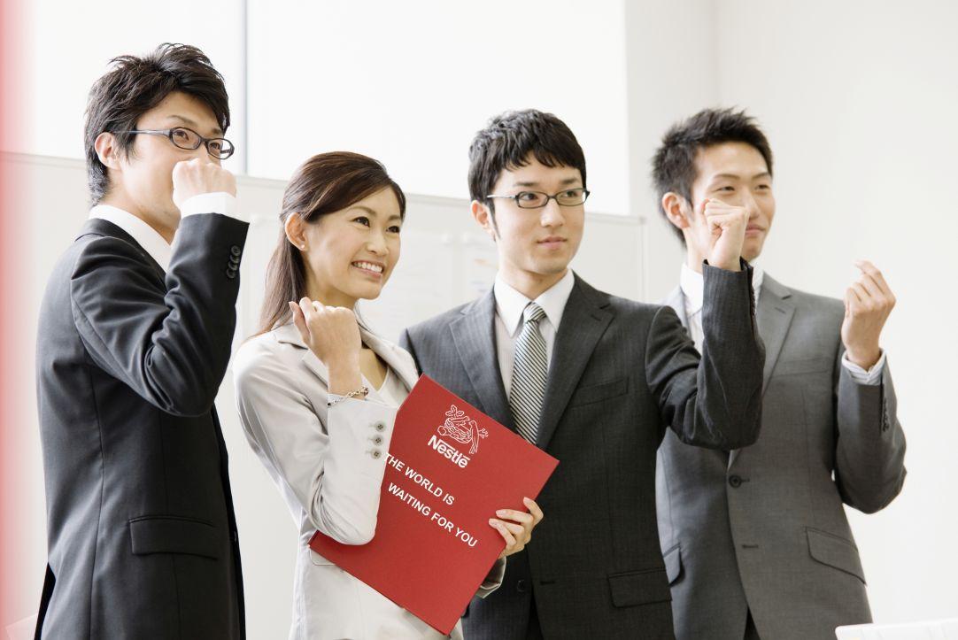 Nên du học Hàn Quốc - ngành Quản trị kinh doanh ở đâu?