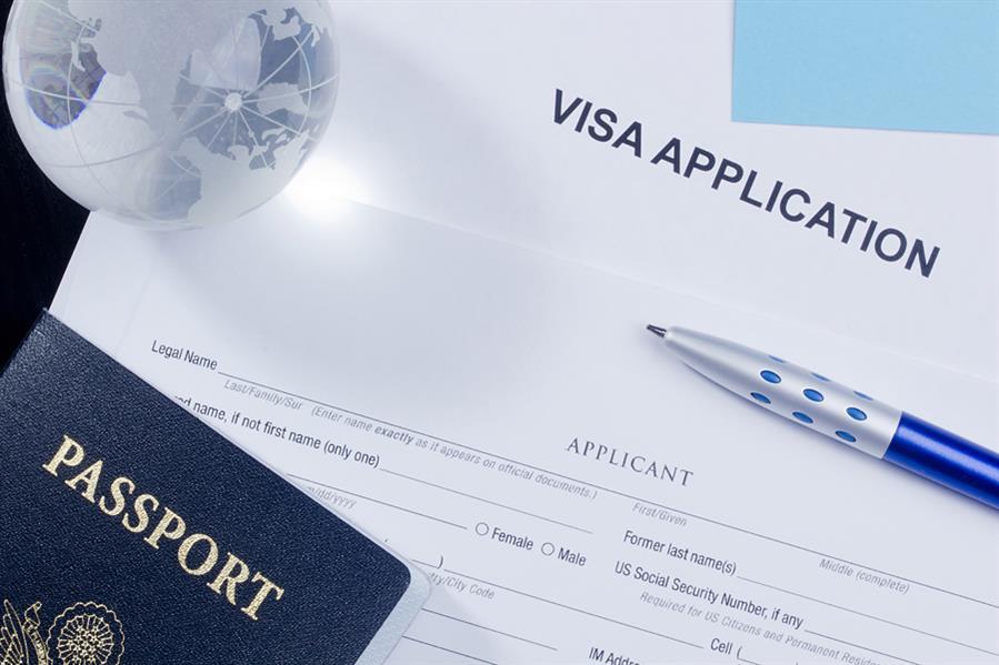 Hướng dẫn xin visa du học Hàn Quốc