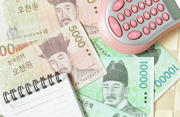 Chi phí đi du học nghề Hàn Quốc hết bao nhiêu tiền?