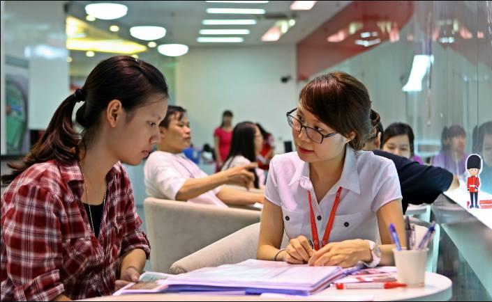 Độ tuổi phù hợp để đi du học nghề tại Hàn Quốc