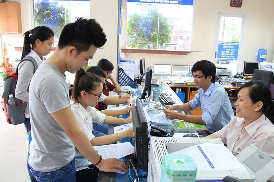Hồ sơ cần chuẩn bị để đi du học nghề Hàn Quốc