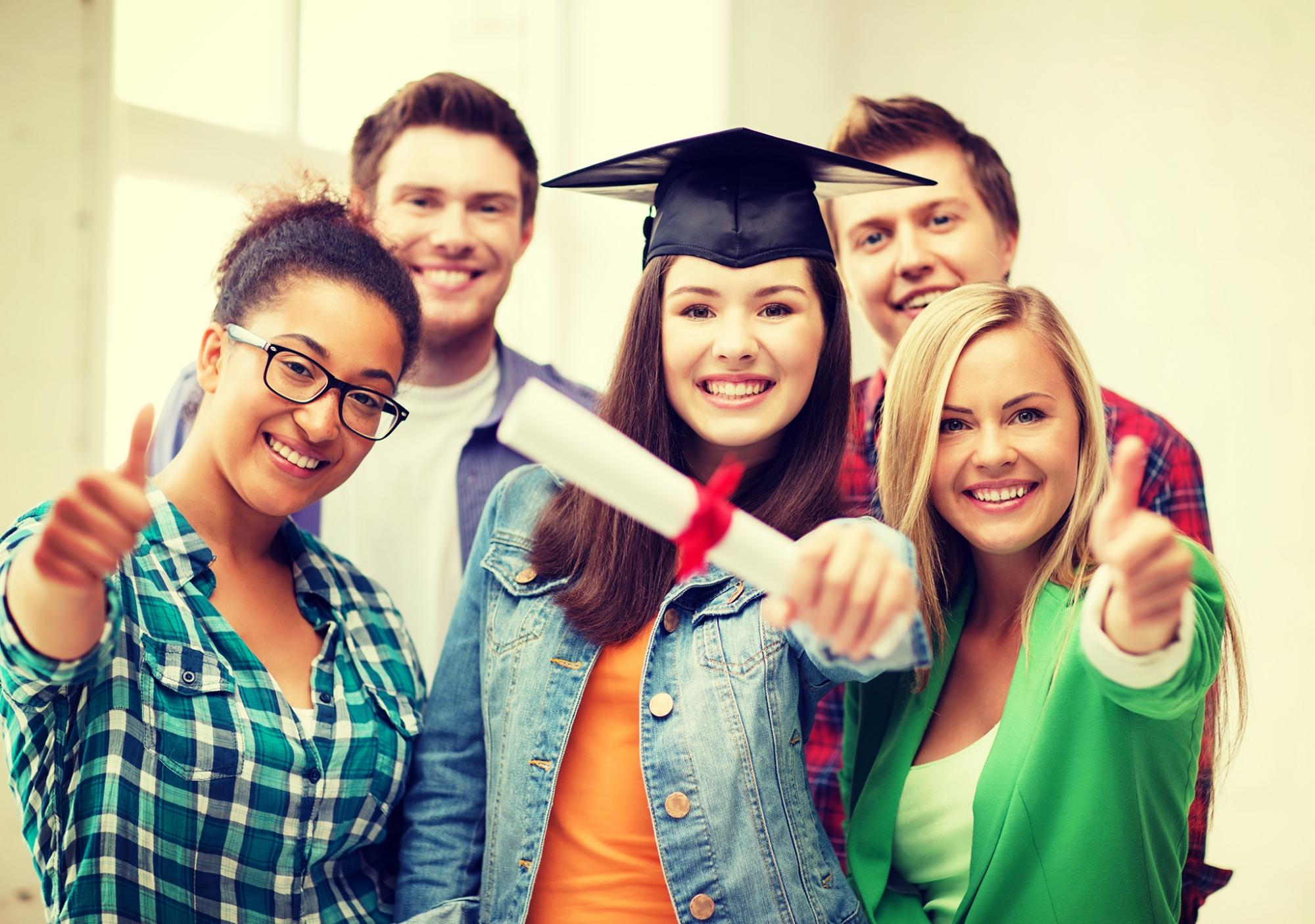 9 lời khuyên bổ ích dành cho các bạn sắp đi du học