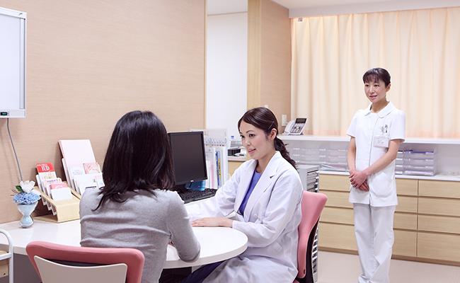 Chia sẻ kinh nghiệm khám chữa bệnh cho du học sinh Nhật Bản