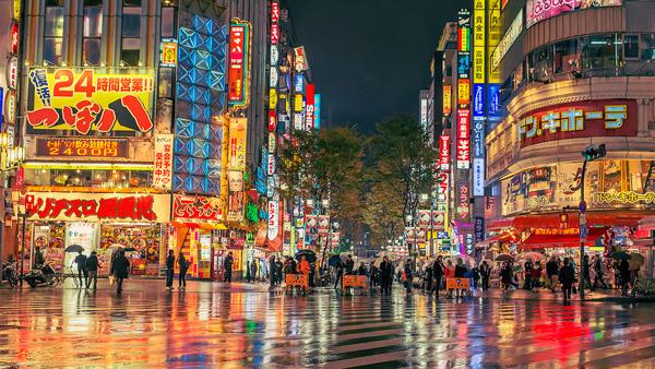 Những điều bạn nhất định phải làm khi đi du học Nhật Bản