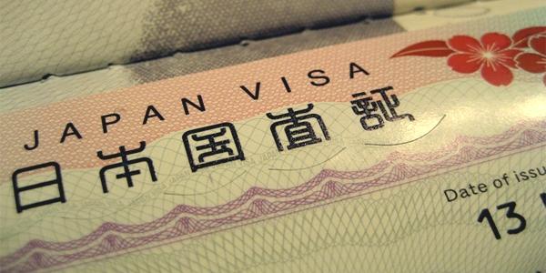 Làm thế nào để xin visa du học Nhật