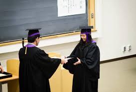 Những điều cần biết khi đăng ký du học hệ cao học ở Nhật Bản