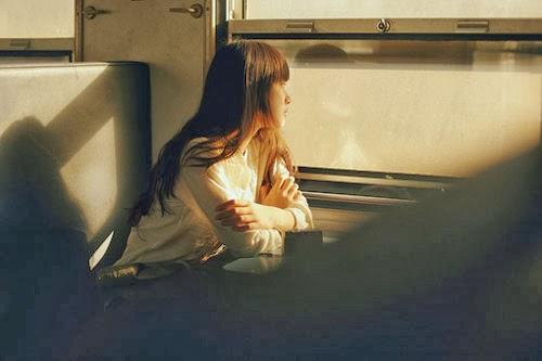 Du học Nhật Bản - Nỗi lòng của người con xa quê hương