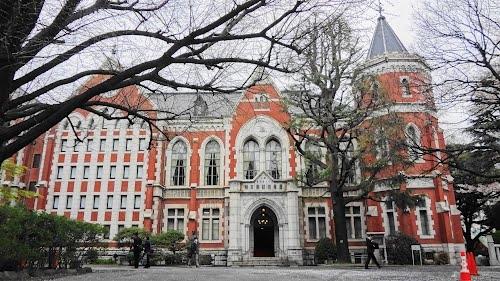 Những điều cần biết khi đăng ký trường cao đẳng, đại học ở Nhật Bản
