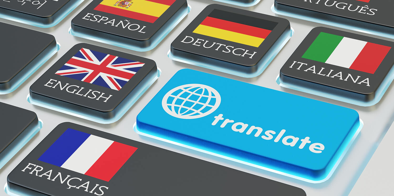 Tuyển dụng nhân viên dịch thuật và xử lý hồ sơ du học Nhật Bản