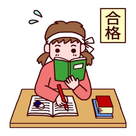 Các yếu tố quan trọng khi chọn cơ sở giáo dục tiếng Nhật