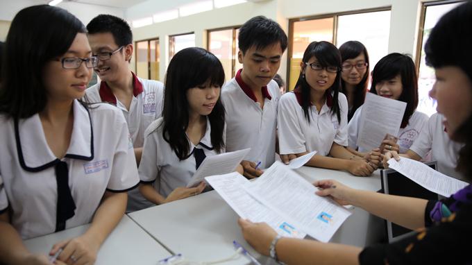 Có bằng THPT có thể xét tuyển du học Nhật Bản hay không?