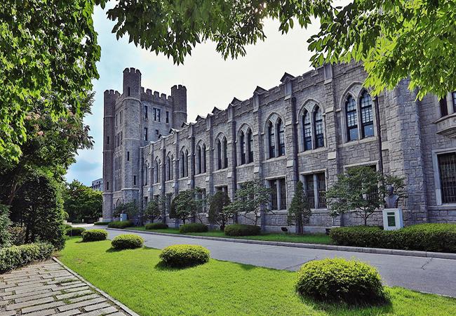 Tìm hiểu chung về hệ thống giáo dục Đại học tại Nhật