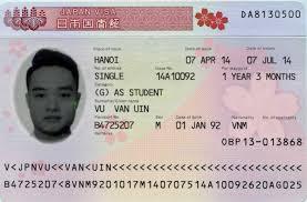Nhật Bản đưa ra chính sách nghiêm ngặt hơn khi cấp visa cho du học sinh
